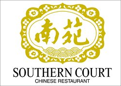 The Southern Court Chinese Restaurant