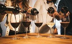 Italian Wine Institute