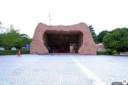 Amarnath Dham