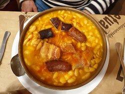 imagen Restaurante Letual en Noreña