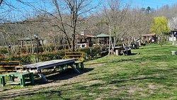 Azienda Agraria La Valle