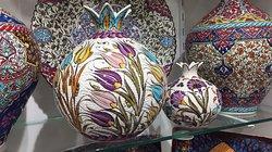 Tree of Life Ceramics & Gift Shop