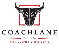 Coach Lane Restaurant at Donaghy's Bar