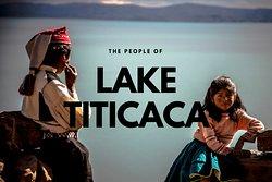 Si quieres vivír ésta experiencia y poder ver y sentir nuestros atractivos turísticos en el lago titicaca desde una perspectiva diferente y única 🚣♀️🚣♂️  Vení a lago titicaca y Vivílo en kayaks Contactos:965025367