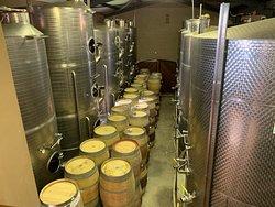 Key West Fine Wines
