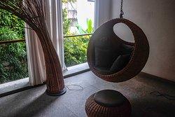 Pondicherry's best boutique hotel