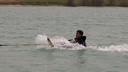 Halla Walla Water Sports Club