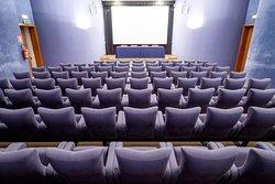 Sala Pietro d'Abano