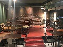 imagen Restaurant TK en Lleida
