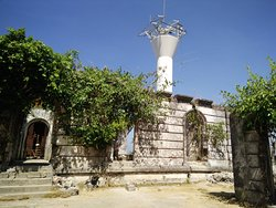 Guisi Lighthouse