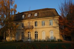 Museum Bellerive