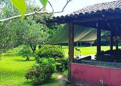 Restaurante João do Jorge