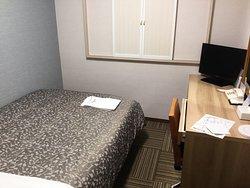 板橋中心飯店
