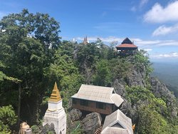 Chiang Mai Driving Tours