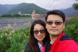 Hanci Bridge