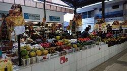 Pasar Sindhu