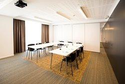 Conference Room - U