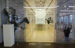 Design Museum Arabia