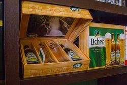 Kits exclusivos que você só encontra no Vila Gastro Pub.