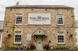 The Horns Country Inn