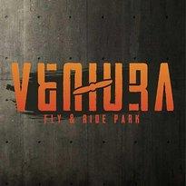 Ventura Fly & Ride