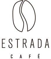 Estrada Café
