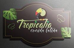 Tropicalia Comida Latina