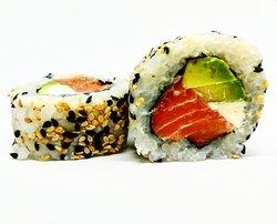 Kaneko sushi