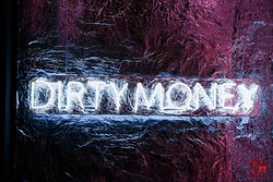 Dirty Money Party - Grand Opening Day 1 | Ball 9+