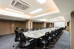 Meeting Room : Verve I