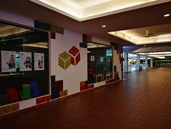 Citta Mall