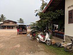 8 Day Laos Cycling Tour