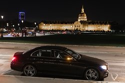 paris by night  tour   contact direct +33638410233  contact@frenchcabparis.fr