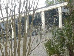 Holy Family Catholic Church Hilton Head