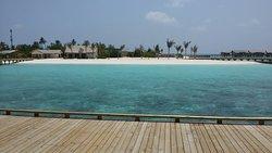 You & Me Maldives