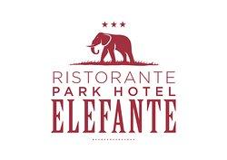 Ristorante Park Hotel Elefante