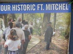 Ft Mitchel Hilton Head