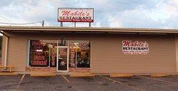 Mabile's Restaurant