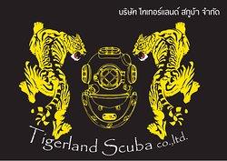 Tigerland Scuba