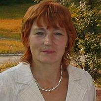 mausnichenko