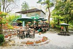 Outdoor Center Nagatoro
