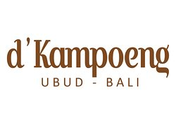 D'Kampoeng Ubud