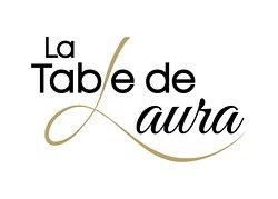 La Table De Laura