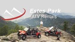 Estes Park ATV Rentals