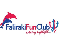 Faliraki Fun Club