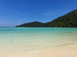 Mai Ngam Beach