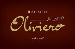 Ristorante OLIVIERO 1962