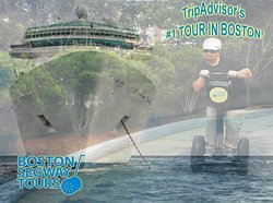 Riding your#cruise#shipinto#BlackFalconthis fall? Whether it's#RegentSevenSeasor#VikingOcean, find us near#FaneuilHallto see so much, in so little time!😃#Boston#Segway#Tours www.bostonsegwaytours.net