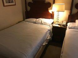Another Bad Hotel In Waikiki