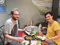 CAI MAM RESTAURANT Maintaining Vietnamese food 🥢🥢 🕰 Opening time: 11am-10pm 🏠🏠🏠: 7 Luong Van Can, Hoan Kiem, Hanoi ☎️☎️☎️02438 555 222 📞📞📞: 0989020900/0961236283 🌏🌍🌎:www.caimamrestaurants.com 📮📮📮caimamrestaurant@gmail.com ❤️❤️❤️: https://www.instagram.com/caimamrestaurant/